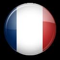 icona francia